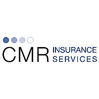CMR Insurance Services blogs