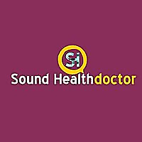 Sound Health Doctor - Quality Health Tips You Can Trust