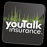 youTalk-insurance