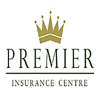 Premier Insurance Centre   Blog