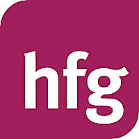 HFG Insurance Recruitment