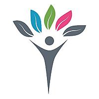 Synergia Coaching Ltd