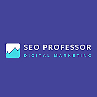 SEO Blog   SEO Professor