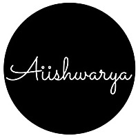 Aiishwarya | Beauty, Lifetyle & Travel