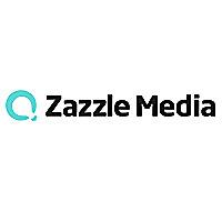Zazzle Media | Digital Marketing, SEO & Content Blog
