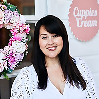 Hello Cuppies | Baking & Recipes