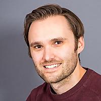 SEOno | Online Marketing & SEO Blog by Steve Morgan