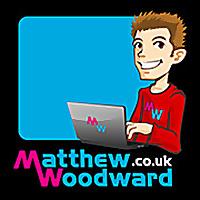 Matthew Woodward | Tried & Tested SEO