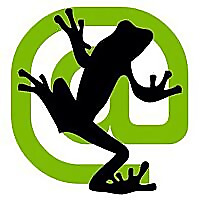 Screaming Frog | SEO, PPC & Search Marketing Blog