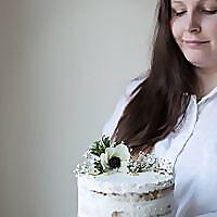 Twigg Studios | A British Baking Blog