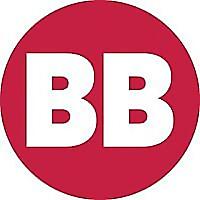 British Baker Magazine   Baking Industry News