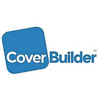 CoverBuilder | Specialist Home Insurance & Property Insurance Provider
