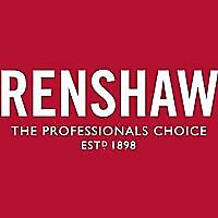 Renshaw Baking