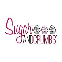 Sugar and Crumbs Recipe