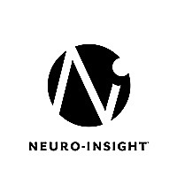 Neuro-Insight Market Research
