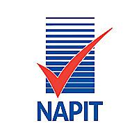 Napit Insurance