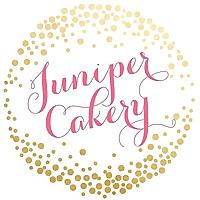 Juniper Cakery | Bespoke Cakes in Yorkshire & the Humber