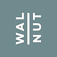 Walnut | The Human Understanding Agency