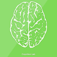 Cognition-Lab - Neuromarketing News
