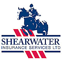 Shearwater Insurance Services