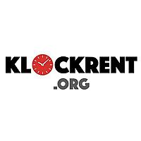 KLOCKRENT.ORG