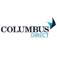 Columbus Direct - Award Winning Insurance & Service