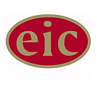 EIC Insurance Brokers