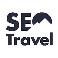 SEO Travel   Specialist Digital Marketing for Travel Companies