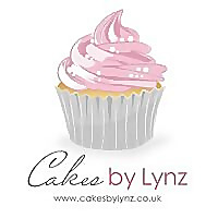 Cakes by Lynz