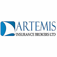 Artemis Insurance Brokers Ltd