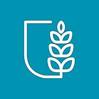 Cornmarket Insurance UK