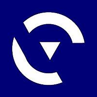 Blueclaw's SEO & Digital Marketing Blog - Expert Tips & Advice