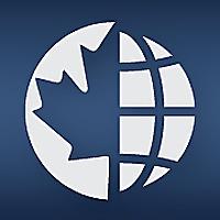 Sterling Immigration Ltd.   Canadian Immigration Blog