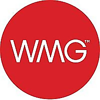 WMG | SEO & Digital Marketing Agency