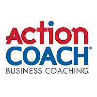 ActionCOACH UK - Helping Business Owners Around The World