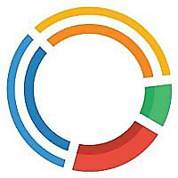 Piccana - Inbound Marketing Blog   SEO, Content Marketing & GDD News