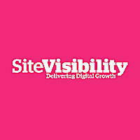 SiteVisibility   The Digital Marketing Blog