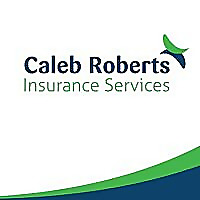 Caleb Roberts Insurance Services