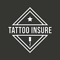TattooInsure | Our Tattoo Insurance Blog