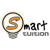 Smart Tuition Agency Singapore-Private Home Tuition Agency