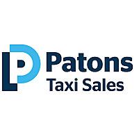 Patons Insurance