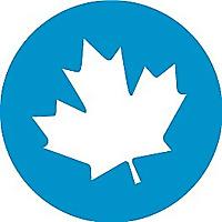 ItsCanadaTime   Canada Immigration News