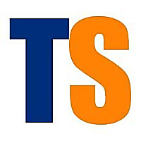 Tradesman Saver Insurance