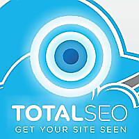 Total SEO Blog   SEO News & Updates