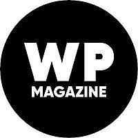 Wordplay Magazine | UK Hip Hop And Graffiti Culture Magazine