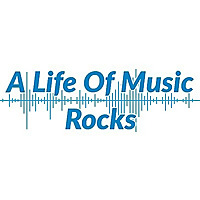 A Life Of Music.Rocks