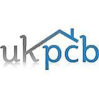 UK Property Cash Buyers | Blogs News and Expert Tips Blogs