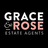Grace & Rose | Sales & Letting