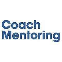 Coach Mentoring | Latest coaching & mentoring news