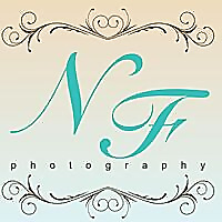 Nanette Faye Photography